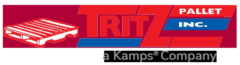 Tritz Pallet, Inc.
