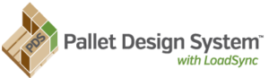 PDS-Logo-RGB
